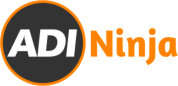 ADI Ninja