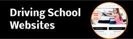 Driving School Websites
