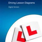 Digital lesson plan download sample