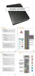diagrams folder